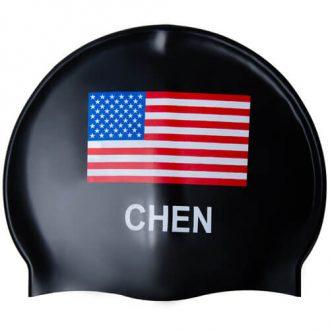 chen_usa_cap