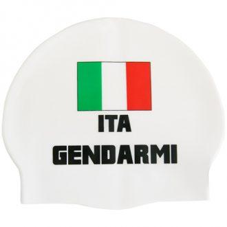 gendarmi_ita_cap