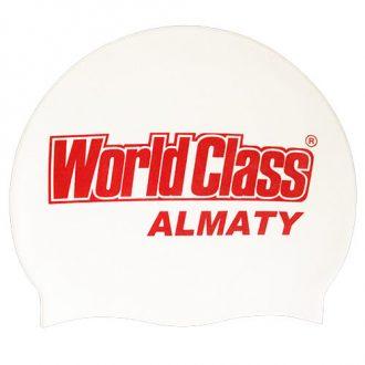 world_class_white_cap